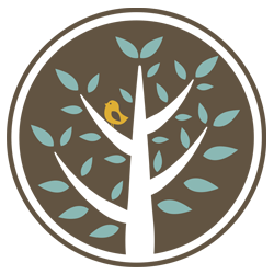 tomarigiのロゴ1
